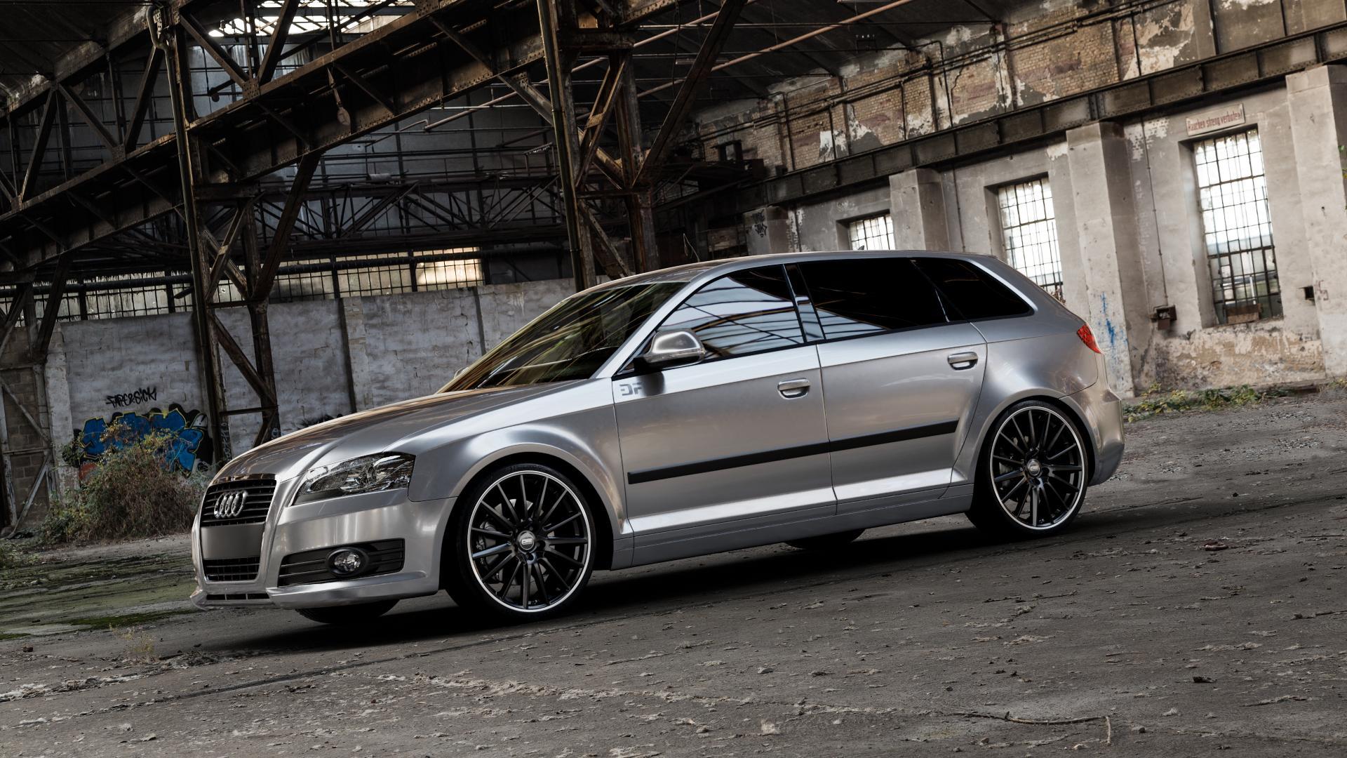 CMS C23 Diamond Rim Black Felge mit Reifen grau schwarz in 19Zoll Winterfelge Alufelge auf silbernem Audi A3 Typ 8P (Sportback) 1,6l 75kW (102 PS) 2,0l FSI 110kW (150 1,9l TDI 77kW (105 103kW (140 TFSI 147kW (200 85kW (116 100kW (136 1,8l 118kW (160 125kW (170 1,4l 92kW (125 120kW (163 quattro 3,2l V6 184kW (250 S3 195kW (265 1,2l 66kW (90