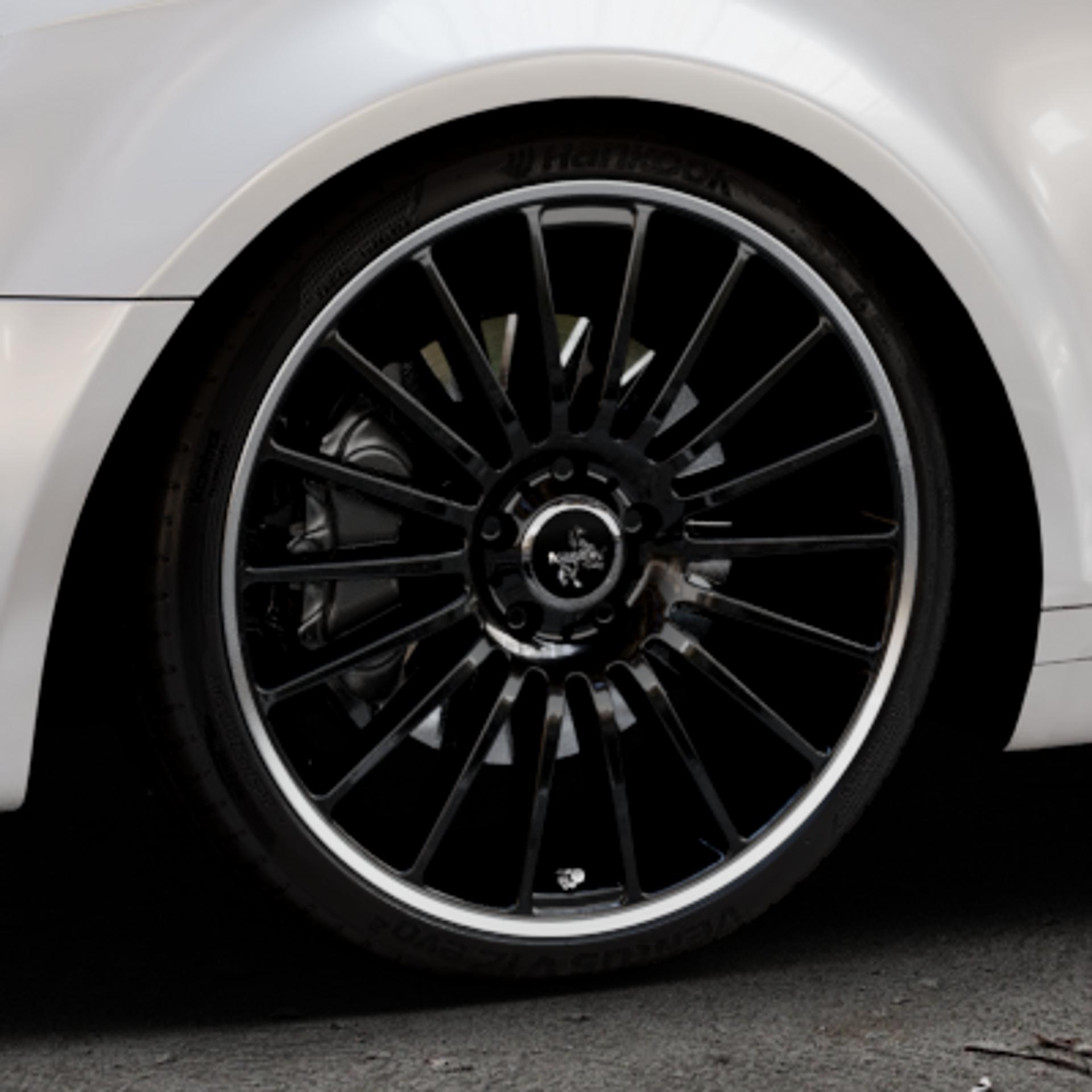 KESKIN KT15 BLACK LIP POLISH Felge mit Reifen silber schwarz mehrfarbig in 19Zoll Winterfelge Alufelge auf weissem Audi A3 Typ 8P (Sportback) 1,6l 75kW (102 PS) 2,0l FSI 110kW (150 1,9l TDI 77kW (105 103kW (140 TFSI 147kW (200 85kW (116 100kW (136 1,8l 118kW (160 125kW (170 1,4l 92kW (125 120kW (163 quattro 3,2l V6 184kW (250 S3 195kW (265 1,2l 66kW (90 18