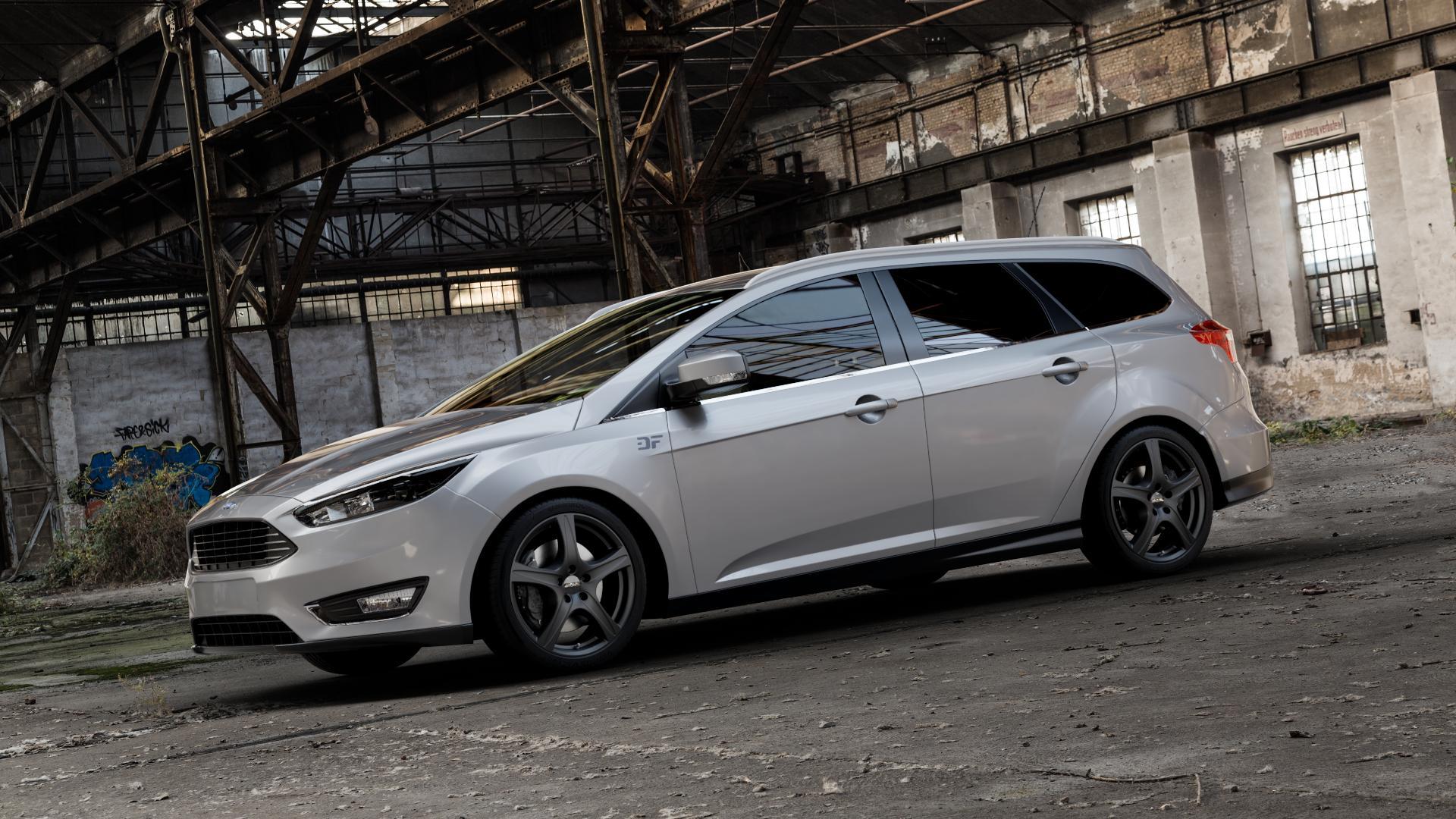 Bremsbelagsatz Scheibenbremse Vornekfzteile24 u.a für Renault Peugeot Dacia