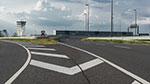 Autobahn_1